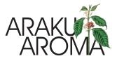 ARAKU AROMA COFFEE